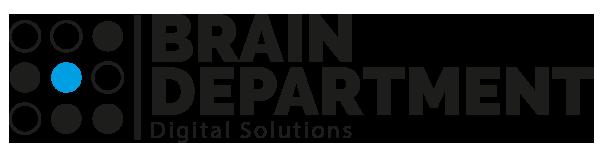 Marketingagentur Braindepartment Bayreuth braindepartment-logo-full-rgb-retina Braindepartment Home