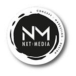 Marketingagentur Braindepartment Bayreuth nxt-media-logo Braindepartment Home