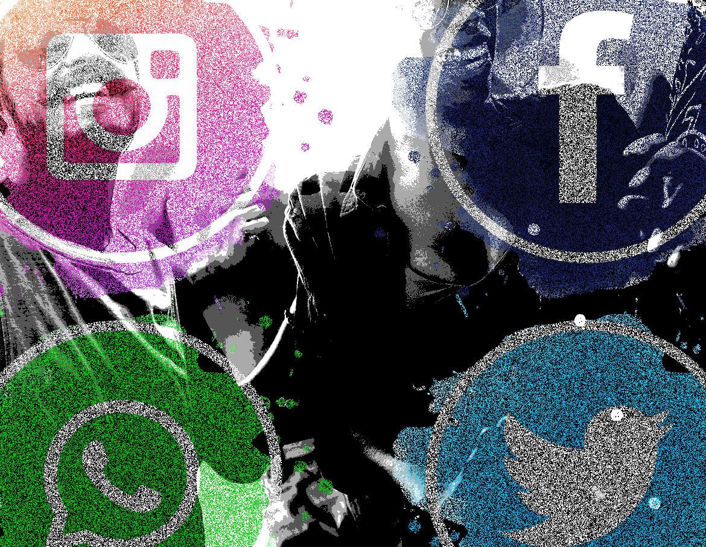 social-media-braindepartment-bayreuth-03