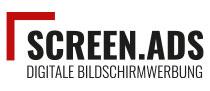 Marketingagentur Braindepartment Bayreuth screen-ads-logo Braindepartment Home